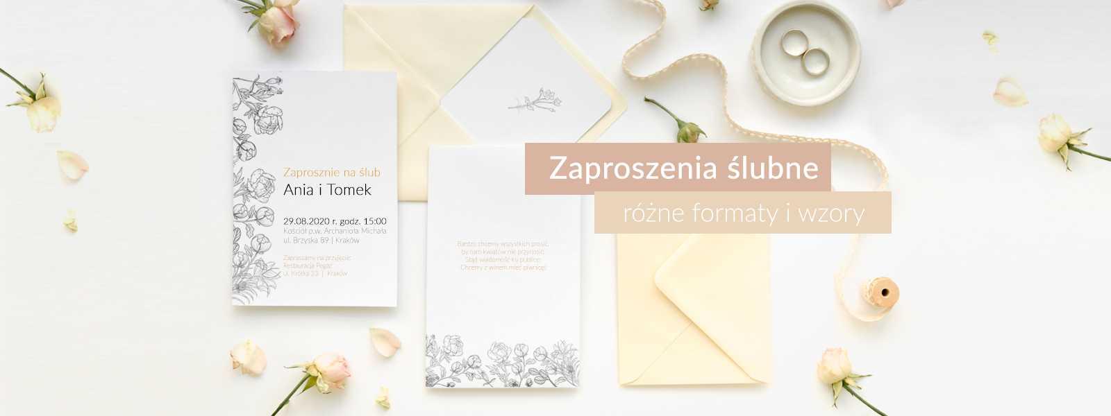 Zaproszenia_Agart_1